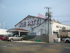 joe-patti-s-seafood