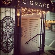 cgrace jazzbar 3